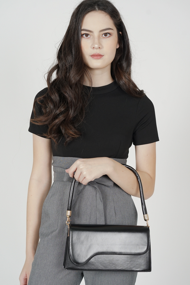 Skyla Bag in Black - Arriving Soon